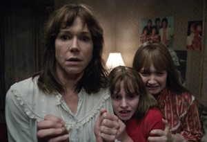 conjuring 2 15