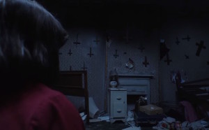 conjuring 2 9