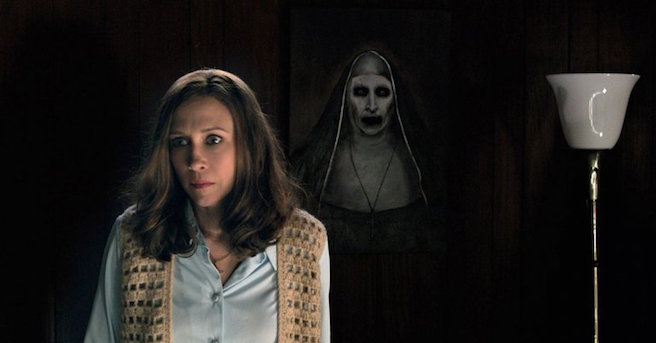 conjuring-2-suora-enfield