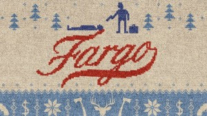 fargo-season2-banner