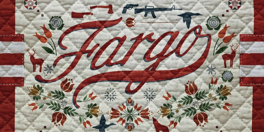 Fargo: Noah Hawley parla delle vicende fraterne al centro della stagione 3
