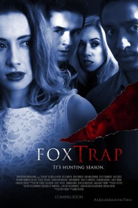 fox-trap-locandina