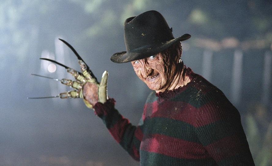 Robert Englund vuole ritornare a Elm Street!