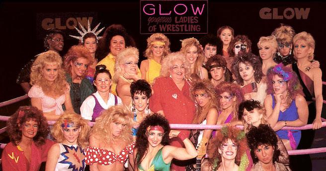 glow-gorgeous-ladies-of-wrestling