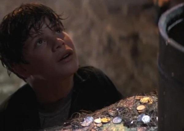 Sean Astin convinto che I Goonies 2 si farà presto