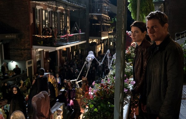 jack-reacher-2-tom-cruise-cobie-smulders-new orleans