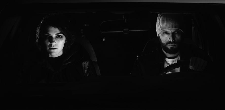 David Lynch mentore di Monica Demes per il misterioso Lilith's Awakening
