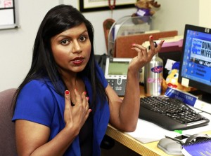 mindy-kaling-the-office