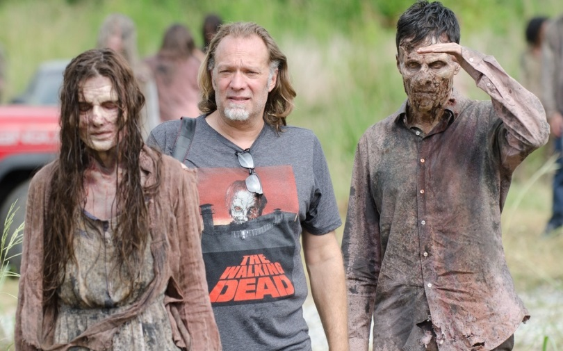 nicotero walking set