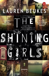 shining-girls-beukes