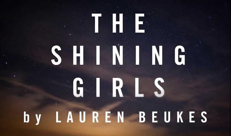 Morten Tyldum viaggia nel tempo con l'adattamento di The Shining Girls