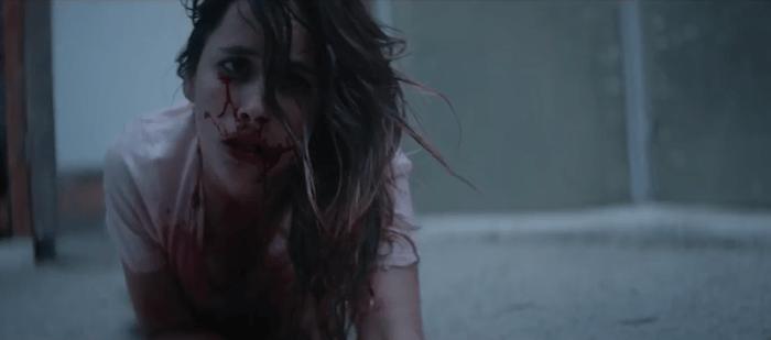 Dolore, negazione, scienza e oscure presenze nel trailer di Shortwave
