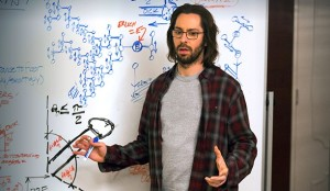 silicon-valley martin starr