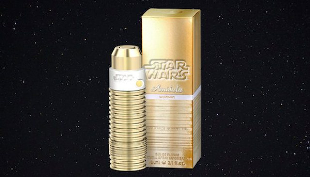 star wars profumo (3)