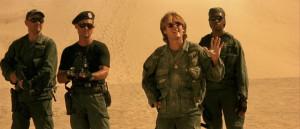 stargate film 1994
