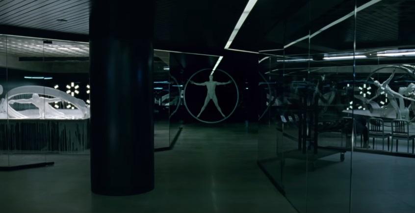HBO lancia il trailer lungo di Westworld