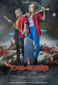 yoga-hosers-locandina