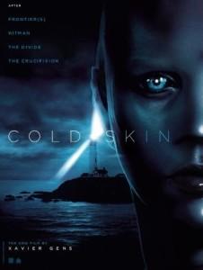 ColdSkin 9