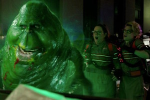 Ghostbusters 2016 -14