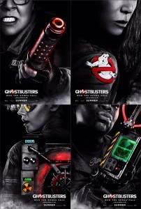 Ghostbusters 2016 -4