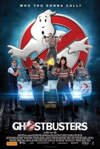 Ghostbusters 2016 -5