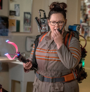 Ghostbusters 2016 -8