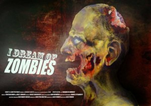 I Dream of Zombies forbes