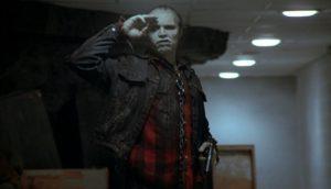 Il giorno degli zombi bub romero