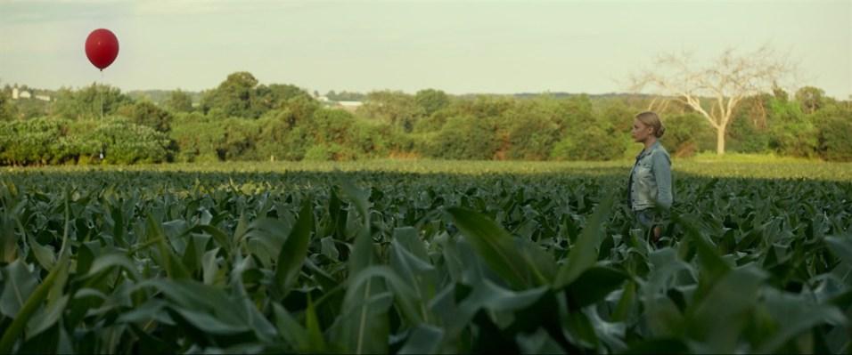 Trailer, locandina e immagini ufficiali per il thriller piscologico Lavender