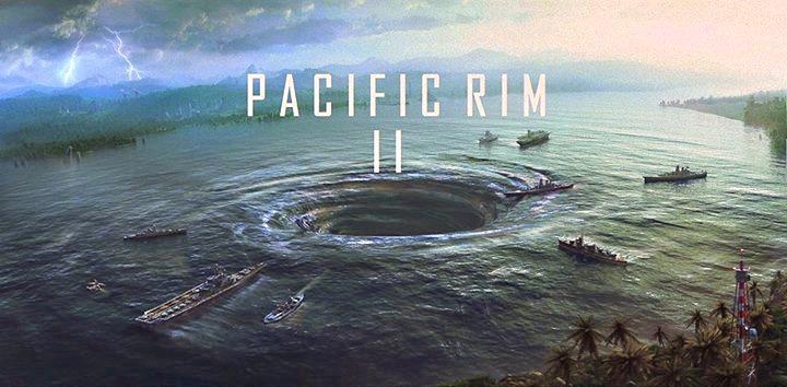 PACIFIC RIM MAELSTROM (4)