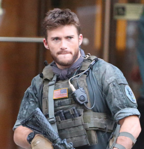 Scott-Eastwood-suicide squad