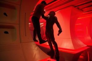 Star Trek Beyon 4