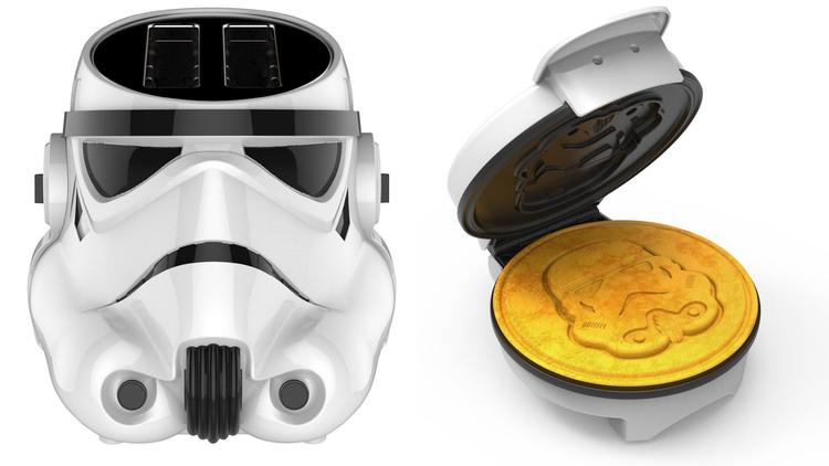Stormtrooper tostapane (5)