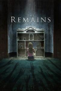 The-Remains-locandina