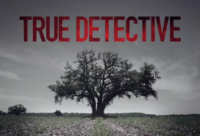 True-Detective poster