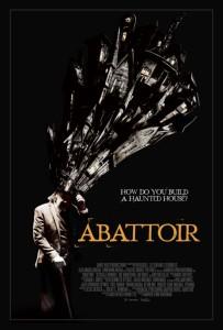 abattoir-locandina
