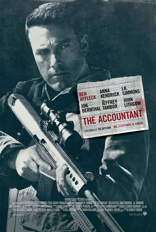 accountant-affleck-poster