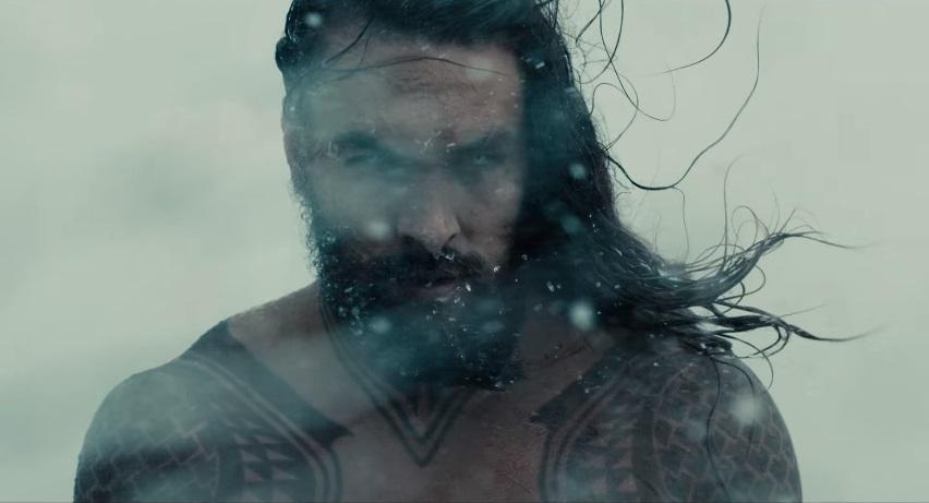 James Wan intende infondere il suo distintivo tocco horror a Aquaman