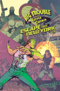 big-trouble-in-little-china-and-escape-from-new-york-get-a-crossover-comic2