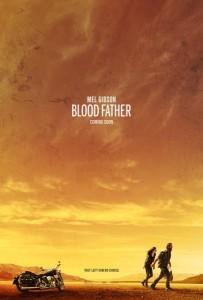 blood-father-locandina