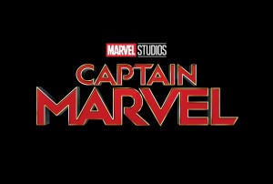 captain-marvel-larson