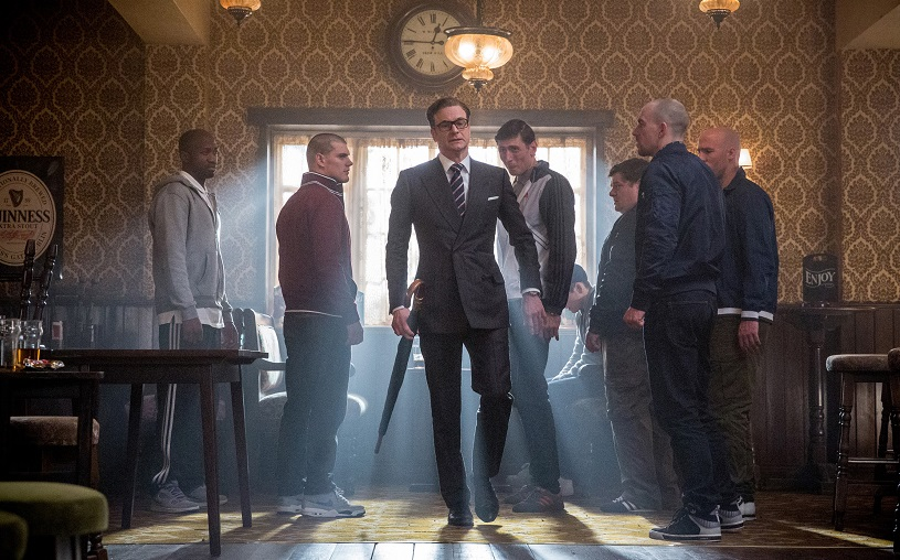 colin-firth-kingsman-the-secret-service