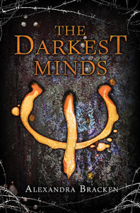 darkest minds bracken