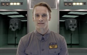 fassbender-david-prometheus