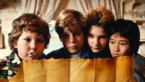 goonies 1985