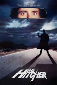 horror in viaggio 2