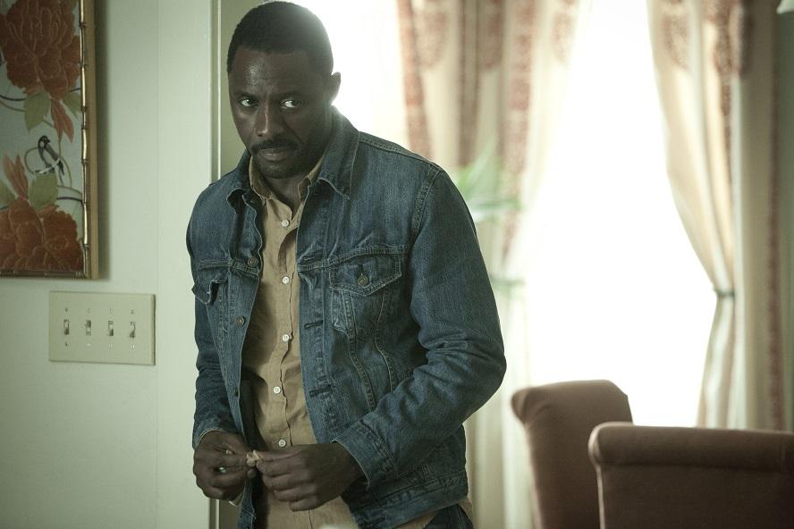 Idris Elba esordisce alla regia con il thriller sul narcotraffico Yardie