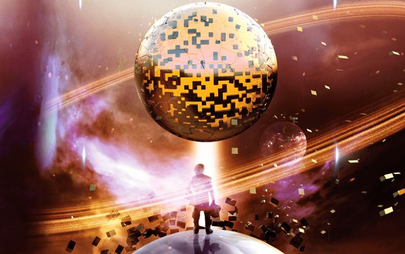 In sviluppo la serie TV tratta da Il ragazzo dei mondi infiniti di Neil Gaiman
