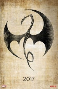 iron-fist-locandina