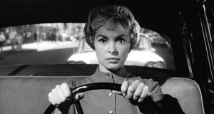 janet leigh crane psycho